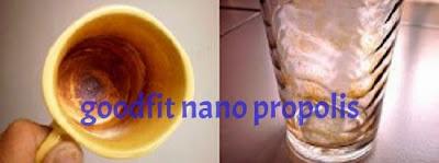 efek samping propolis lilin lebah