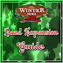 Farmville The Winter Noel Farm Land Expansions Guide