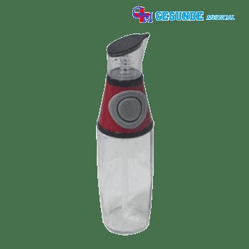 Vinegar Dispenser | Alat Ukur Takaran Minyak Goreng