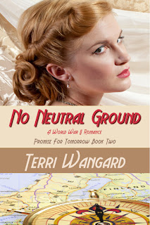 https://www.amazon.com/No-Neutral-Ground-Romance-Tomorrow/dp/193870875X/ref=sr_1_2?ie=UTF8&qid=1467656124&sr=8-2&keywords=terri+wangard