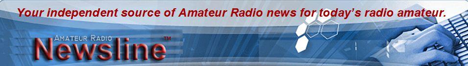Radio prime fredrikstad online dating