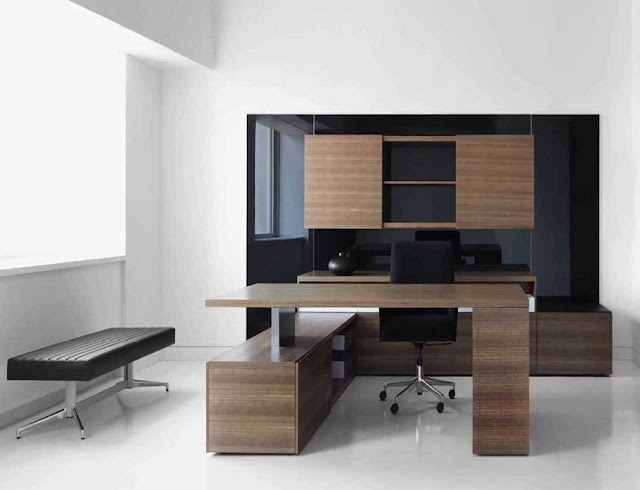 best buy executive modern office furniture reviews