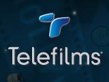 Telefilms
