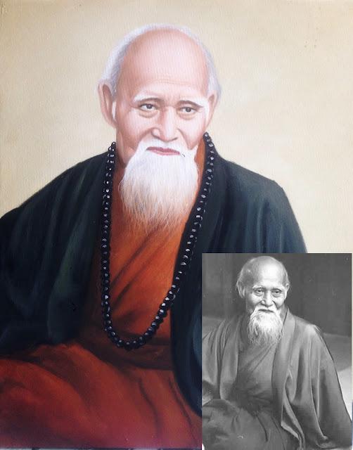 tranh-chan-dung-re-chat-luong-trieuart tranh chân dung vẽ siêu đỉnh bằng sơn dầu