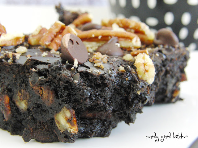 http://www.curlygirlkitchen.com/2013/05/irish-whiskey-espresso-brownies.html