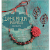 Book Review - Bohemian Inspired Jewelry