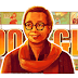 R. D. Burman's 77th birthday - Google Doodle