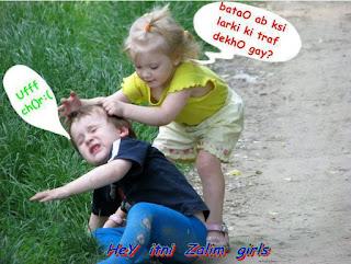 Very Funny Joke On Girls Boy Funny Jokes In Hindi