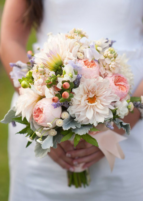 The Twisted Tulip Blog: Denver Florists, Wedding Bouquets