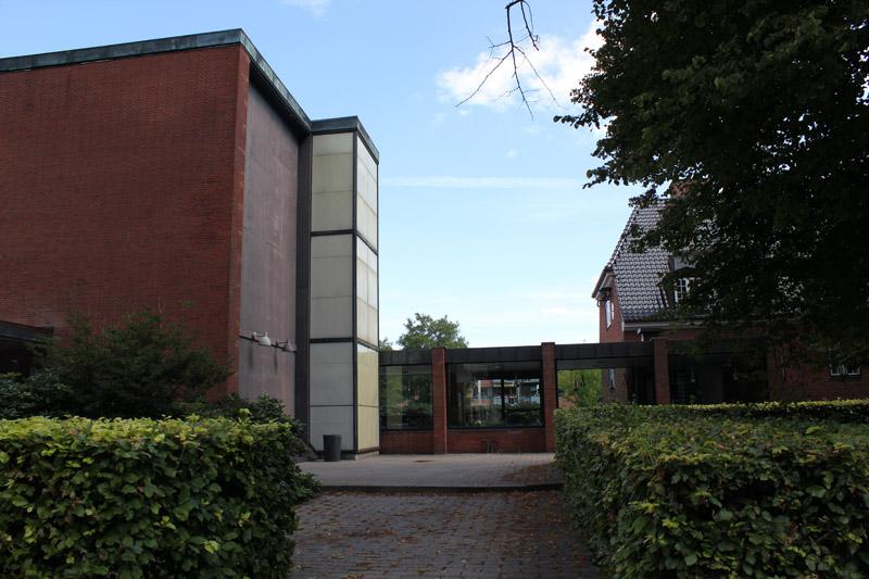 glostrup bibliotek dk