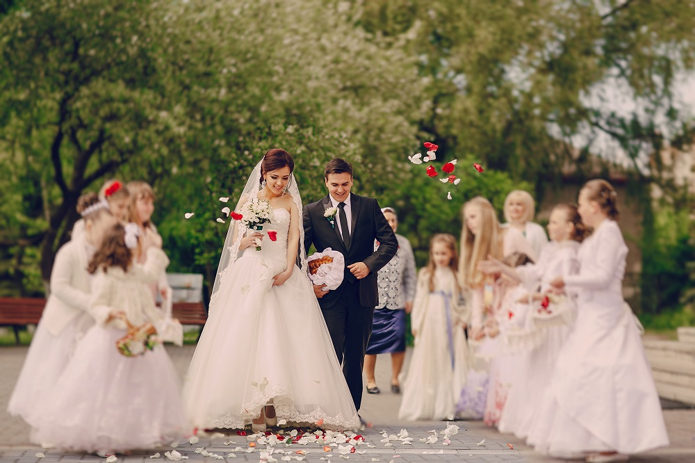 essay wedding celebration You May Also Find These Documents Helpful