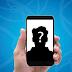 موقع معرفة اي رقم هاتف مجهول و هوية المتصل