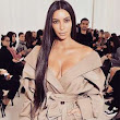 Kim Kardashian Untouched after being Robbed