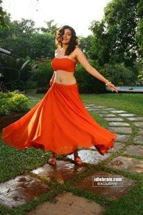 Kajal agarwal sexy unseen latest images