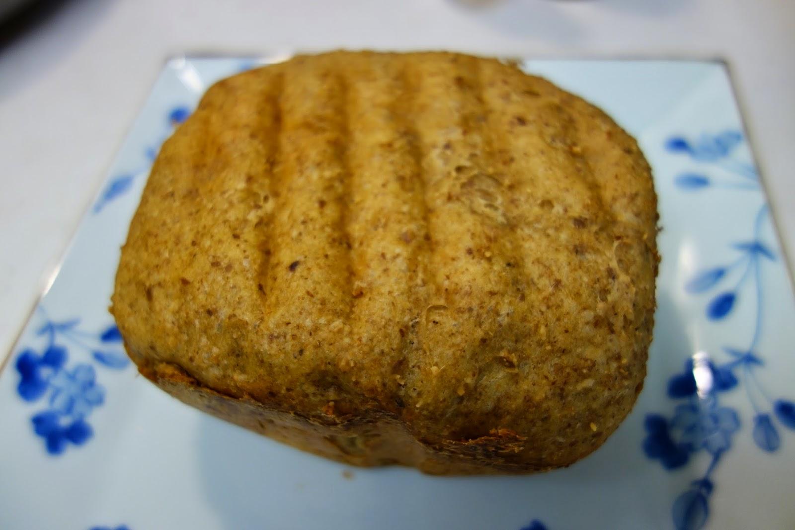 低糖質 糖質制限 パン ホームベーカリー パナソニックSD-BH105 HB バイタミックス パナソニック 全粒粉 糖質 大豆 アーモンド粉 グルテン 卵  ラカンカット ドライイースト