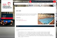 http://www.cegepmontpetit.ca/centre-sportif/activites-libres/bain-libre