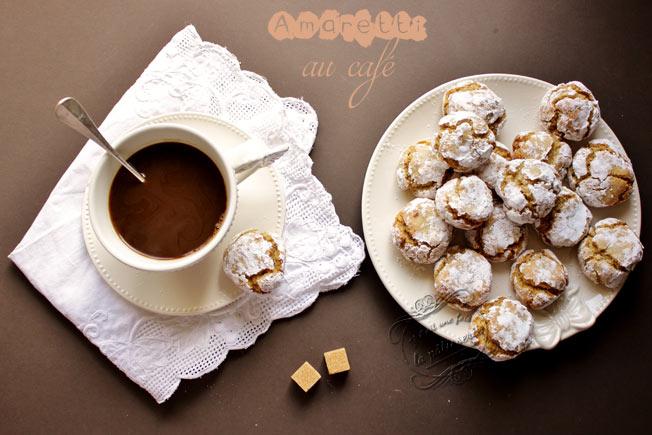 biscuits café