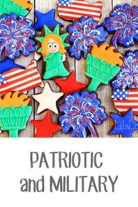 http://www.lilaloa.com/p/patriotic-cookies.html