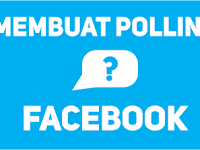 Cara Membuat Polling Di Group Facebook