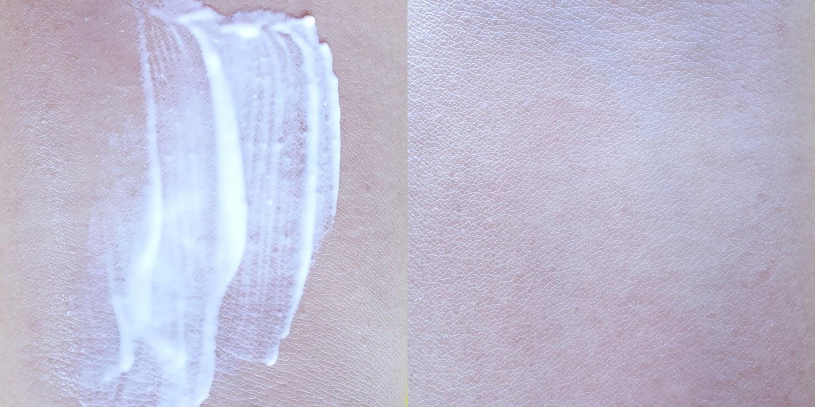 cetaphil-daily-facial-moisturizer-spf-15-pa
