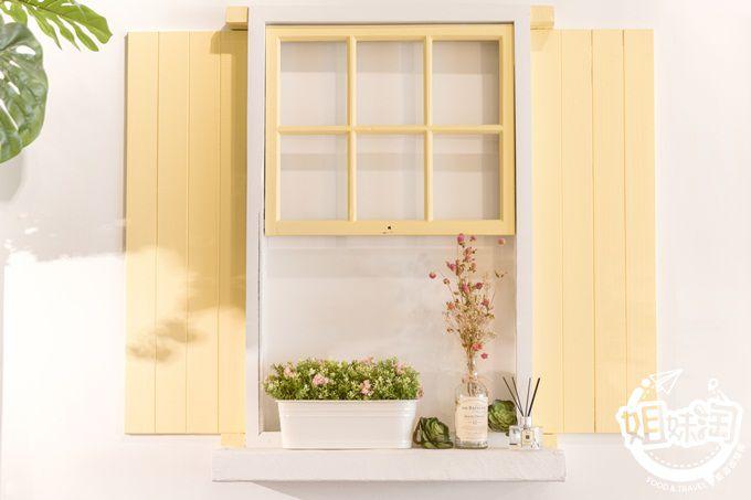 Karoli卡蘿萊璀璨擴香組,擴香瓶補充,杜拜精油,天然精油,居家擴香,英國梨小蒼蘭香氛