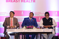 Amitabh Bachchan Launches Worlds 1st Mobile App Abc Of  Health 032.JPG