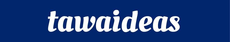 Tawaideas | Agencia de Pubicidad