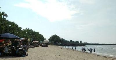 lokasi pantai delegan gresik