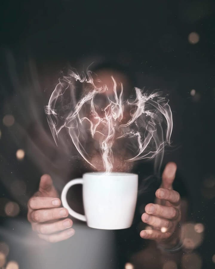 03-Smoke-Dragon-Digital-Art-Joel-Robison-www-designstack-co