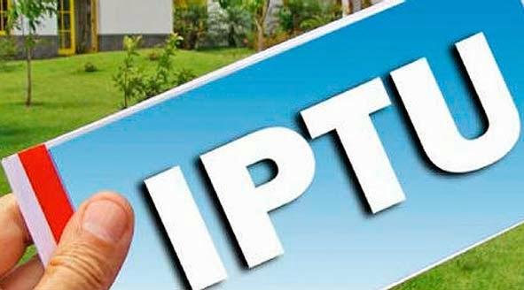 d7b4d8149 Cota única do IPTU de Nova Iguaçu terá desconto de até 15 ...