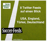 24/7 Soccer-Feeds