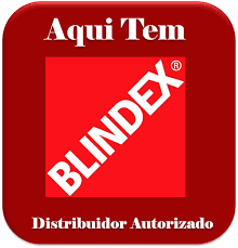 JANELAS DE BLINDEX