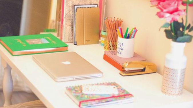Organização-Diminuindo-o-caos-e-adotando-uma-rotina
