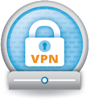 Top 10 best VPN to use 2019