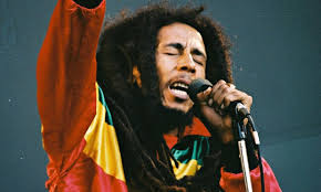 Download Kumpulan Lagu Bob Marley Full Album Mp3 Lengkap