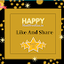 Rate On Facebook And Win Free Paytm Cash Wallet