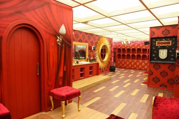 Facts About Bigg Boss