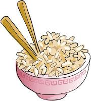 Soal UAS Bahasa Inggris Kelas 2 Semester 1 - rice picture