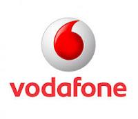 Promozioni Vodafone: ad ottobre arrivano Digital e Super