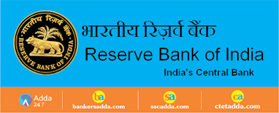 RBI Assistant Prelims Cut Off 2017 and Score Card Out: Check Your Score Here