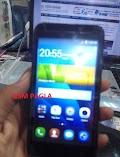 Huawei Y541-U02 Flash File White Screen Problem Fix Firmware