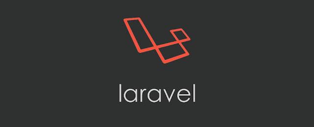 Source Code Aplikasi Perpustakaan Dengan Laravel