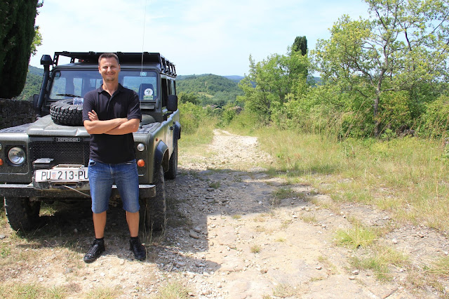 istria-croatia-off-road-driving-camelus