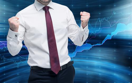 Forex revenge trading firms