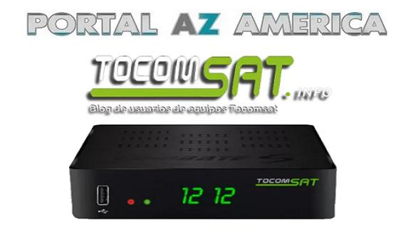 Resultado de imagem para TOCOMSAT COMBATE S PORTAL AZAMERICA