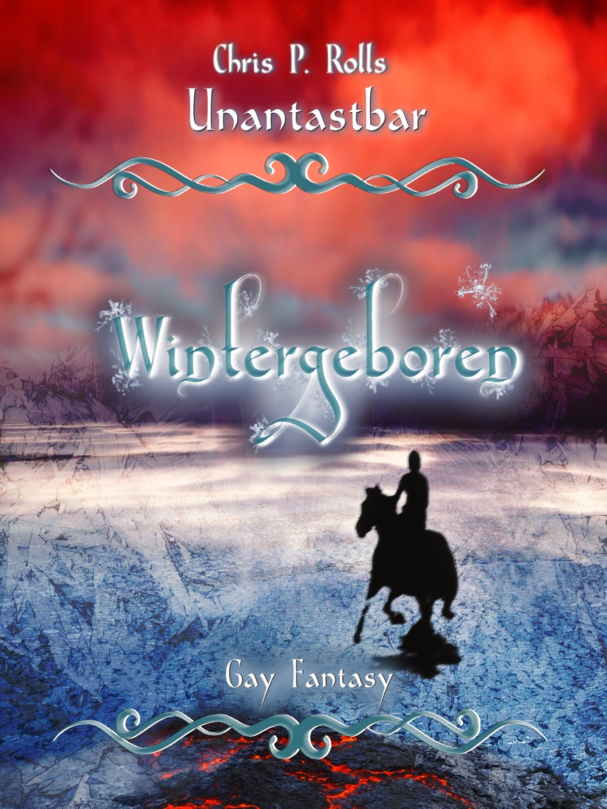 http://www.amazon.de/Unantastbar-Wintergeboren-Chris-P-Rolls-ebook/dp/B00NU7WZ1W