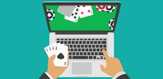 poker online, poker on line, situs judi online terpercaya, situs judi qq online