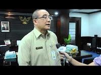 Peringatan Keras dari BKN untuk PNS Seluruh Indonesia, Jika...