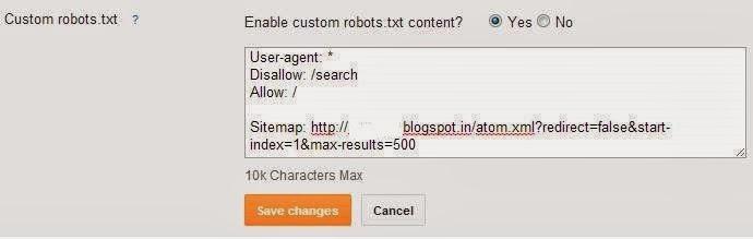Create your Google Sitemap Online - XML Sitemaps Generator
