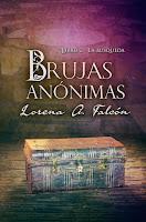 Tapa_Brujas_Anónimas_LibroII